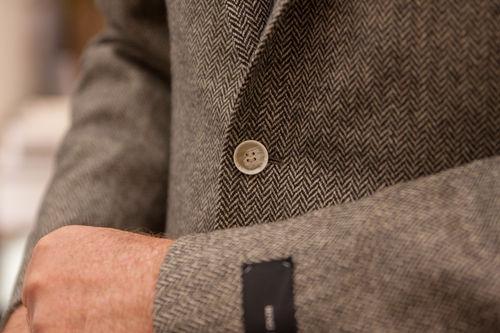 ring_jacket_3