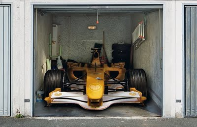 garage_door13