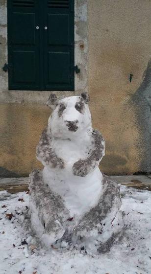 snow_28