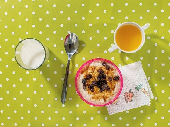 children_breakfast_5_2