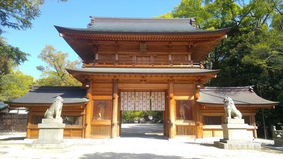 shikoku_24