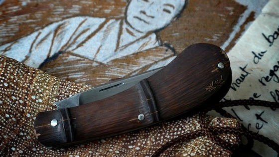 nakayama_hidetoshi_knives7