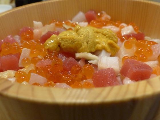 food_in_japan_13