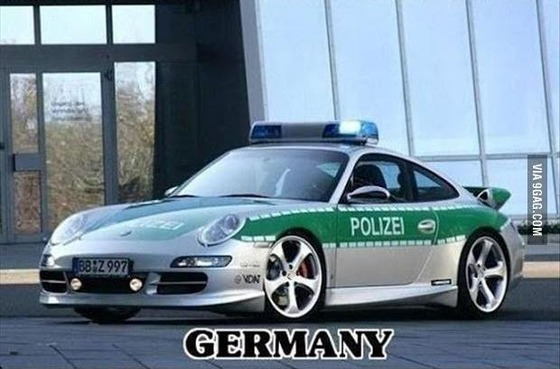 world_policecar3