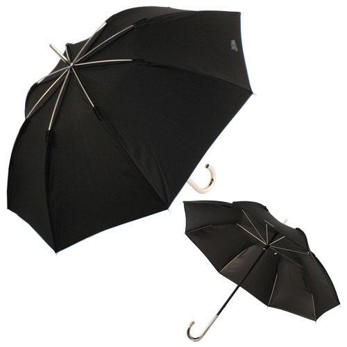 inside_out_umbrella