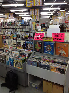japanrecordshop10