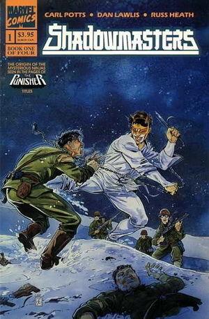 comic_ninja_25