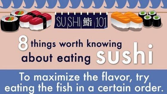eat_sushi1
