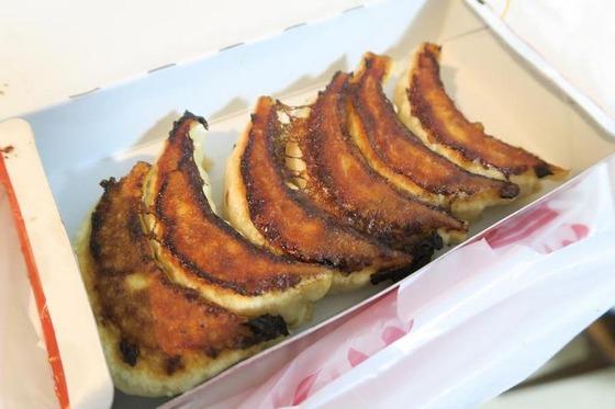 food_in_japan_27