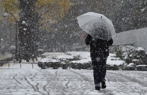 tokyo_snow_29