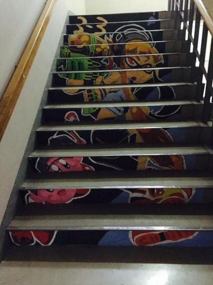 Stairway_Art_2