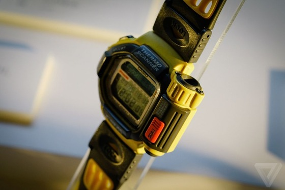 casio_watch_9