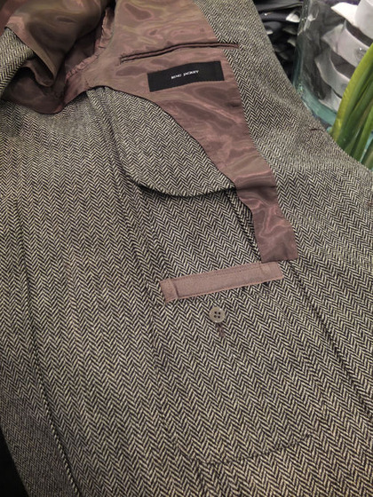 ring_jacket_7