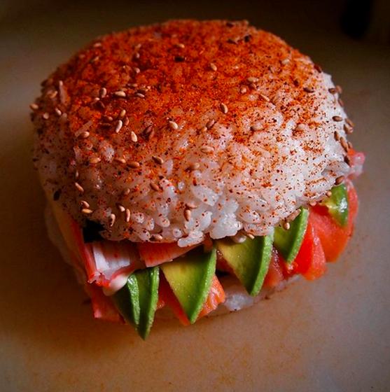 Sushi_Burger_7
