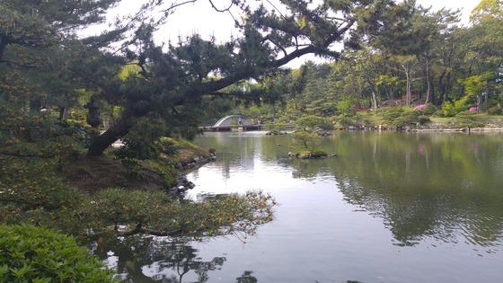 shikoku_33