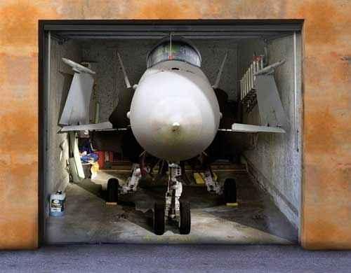 garage_door5