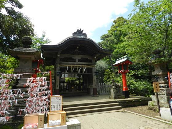 swedish_japan_trip_28