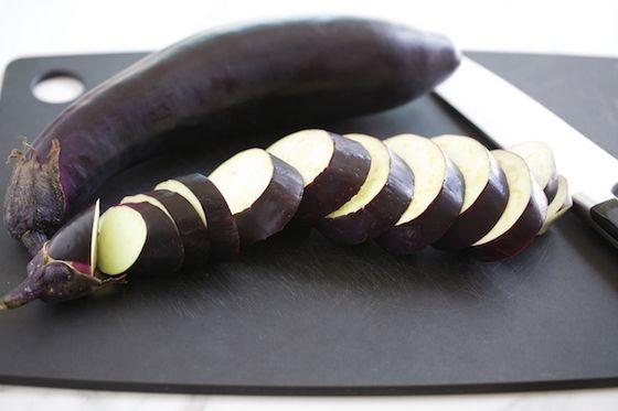 eggplant_0
