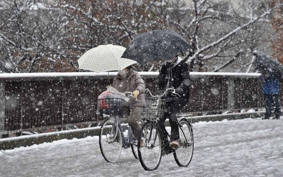 tokyo_snow_19