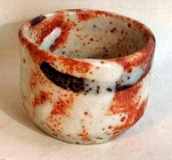 japan_pottery6