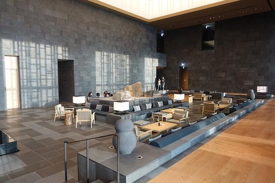 tokyo_luxury_57