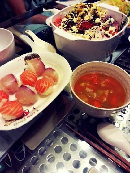 cooK_japan_food_5