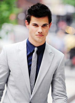 Taylor_Lautner