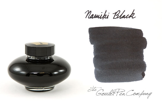 blackink_8