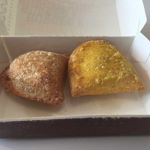 japan_fast_food_13