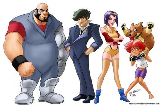 comic_anime_manga_char6