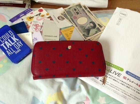 japan_girls_bag11