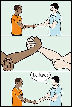 botswana_greeting