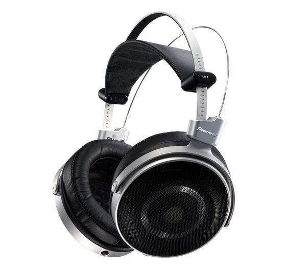 Headphone_Festival_17