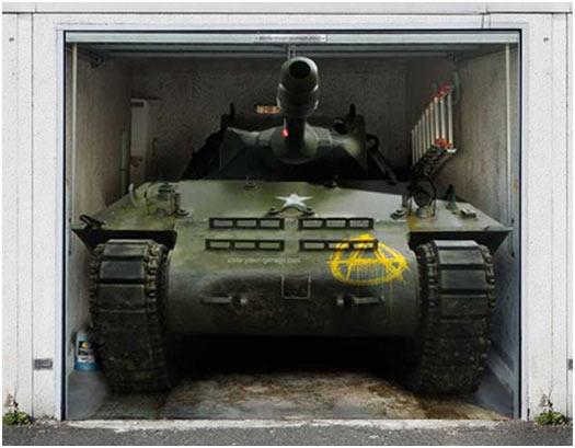 garage_door15