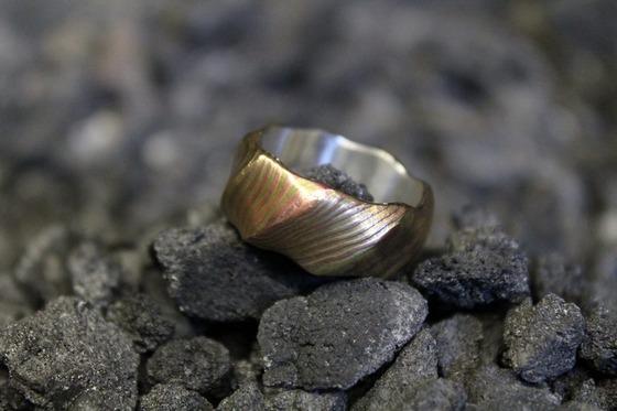 mokumegane_ring15