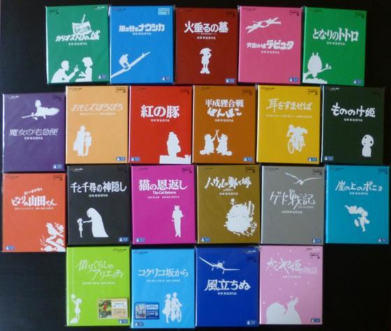 bring_japan_goods_3