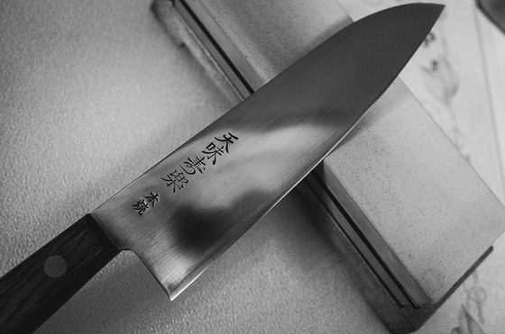 knife_3