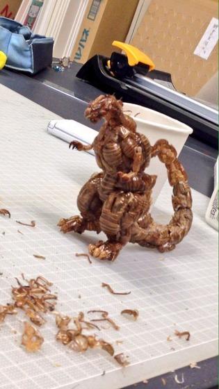 Cicadas_Godzilla