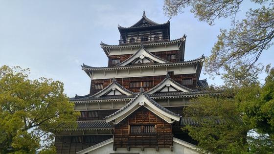 shikoku_34