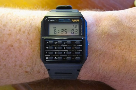 basic_casio_8
