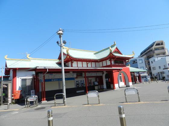 swedish_japan_trip_15
