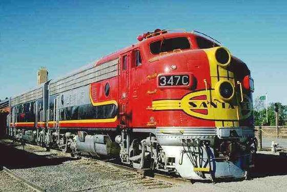 warbonnet_train