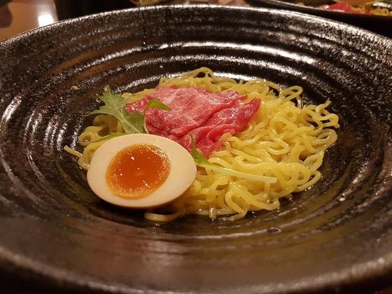 food_in_japan_30