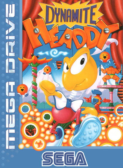 game_cover_9_2