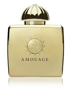 lady_perfume_12