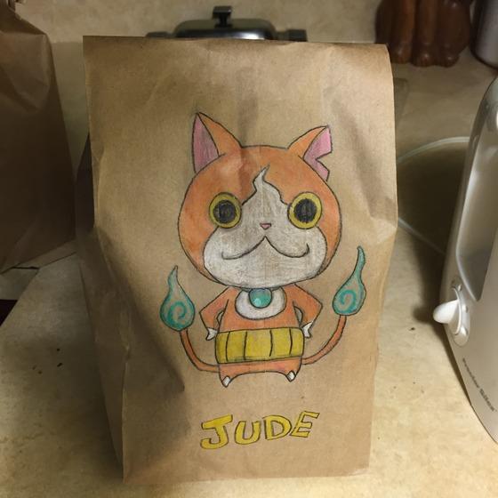 lunchbag_5