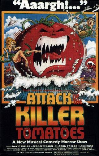 attack_killer_tomato