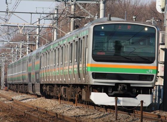 japan_train_7