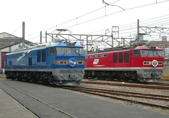 japan_train_13