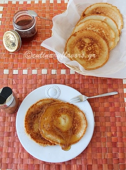 world_pancake_9